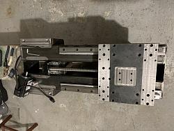 My CNC Mill  build-fb7df1bc-d4f7-4bcf-aa43-e5f169644c7c-jpg