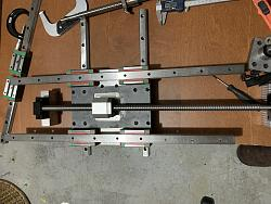 My CNC Mill  build-dc22d7d8-acd2-4331-8d8e-b2daffde9b2c-jpg