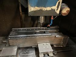 My CNC Mill  build-7f093f5e-4530-494d-8937-bf216058ccbb-jpg