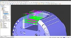 trouble with retraction heights - adaptive roughing-bobcad1-jpg