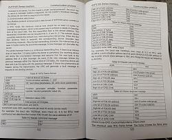 UCCNC to AVF 5100 via Modbusez, problems communicating-20200324_200654-1763x1440-jpg