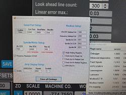 UCCNC to AVF 5100 via Modbusez, problems communicating-20200324_155414-1612x1209-jpg