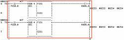 Find M-Codes in PMC-L ladder dump?-screen-shot-2020-03-24-1-22-a