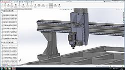 I Need help for 4 axis cnc-a11-jpg