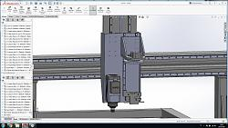 I Need help for 4 axis cnc-a22-jpg
