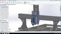 I Need help for 4 axis cnc-a33-jpg