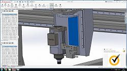 I Need help for 4 axis cnc-a44-jpg