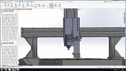 I Need help for 4 axis cnc-a55-jpg