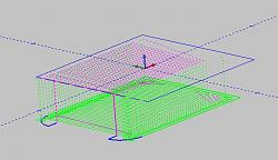 trouble with retraction heights - adaptive roughing-adaptive-pocket-link-test1-jpg