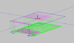trouble with retraction heights - adaptive roughing-adaptive-pocket-link-test2-jpg
