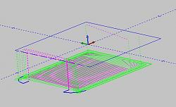 trouble with retraction heights - adaptive roughing-adaptive-pocket-link-test3-jpg