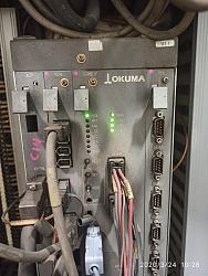 Okuma OSP-U100L Add Serial Channel-whatsapp-image-2020-03-24-14-14-a