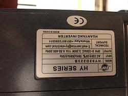 VFD interface to other equipment.-12ab68b9-d95d-44a1-8f89-c32fabeaf996-jpg