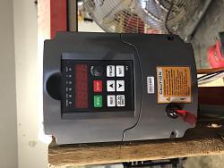 VFD interface to other equipment.-5d7cece7-20b6-4823-9a45-6eb2d42427e5-jpg