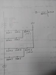 Find M-Codes in PMC-L ladder dump?-p_20200327_011103-jpg