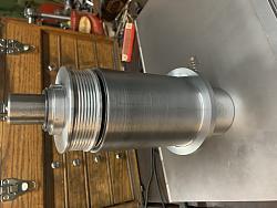 My CNC Mill  build-2ff4f704-a71f-4f41-ac86-2102965a3b87-jpg