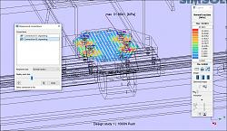 Designing a new router called Brevis-HD-traction-bearing-stress-1-jpg