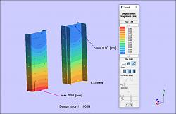 Designing a new router called Brevis-HD-3mm-vs-6mm-jpg