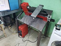 HF 8x14 linear rail conversion....and maybe more...-20200329_104113-jpg