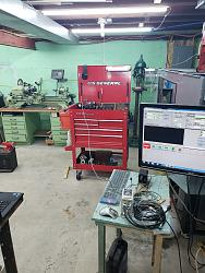 HF 8x14 linear rail conversion....and maybe more...-20200329_104207-jpg