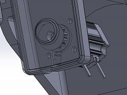 Boss 8 CNC retrofit and 5 HP upgrade - Build thread-y1-jpg