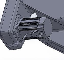 Boss 8 CNC retrofit and 5 HP upgrade - Build thread-y2-jpg
