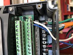 VFD interface to other equipment.-3a298aaa-8771-41b2-aef9-c63a1a677de3-jpg