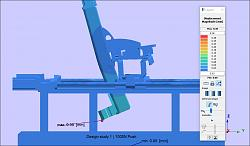 Designing a new router called Brevis-HD-6mm-thick-bottom-jpg