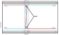 Finally starting new build 2' x 2' servo, ball screws, THK linear rails-7686f69a-e934-41d5-82fb-ac9cc2725fbe-jpeg