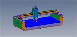 Designing a new router called Brevis-HD-yag600-1-jpg