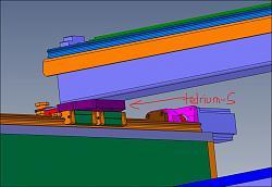 Designing a new router called Brevis-HD-tetrium-jpg