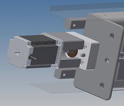 Stepper motor mounts? /efficient machine build strategy-motor-mount-w-fitting-jpg