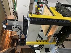 New Router/Portal Mill needs a home or purpose-test2-jpg
