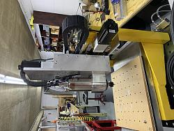 New Router/Portal Mill needs a home or purpose-test3-jpg