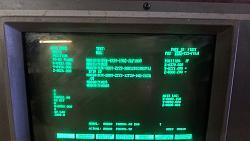 Dynapath Delta 40M repair info-20200331_093945-jpg