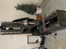 My CNC Mill  build-e34cbcfc-b012-409d-a3ab-1adc327ba2c0-jpg