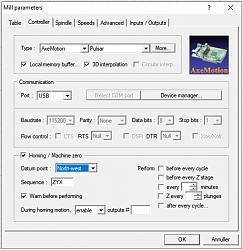 Need help tuning/setup i think ? Semi neewbie with new machine-set2-jpg