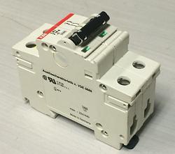 """2kw step-up/step-down transformer + 220v """"normal"""" vfd, or VFD w/ voltage doubler-abb-jpg"""