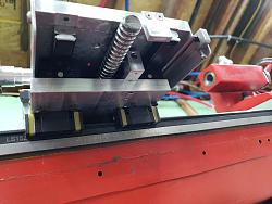 HF 8x14 linear rail conversion....and maybe more...-20200404_173650-jpg