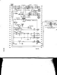 "2kw step-up/step-down transformer + 220v ""normal"" vfd, or VFD w/ voltage doubler-controlexample2-pdf"