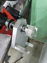 HF 8x14 linear rail conversion....and maybe more...-20200405_164933-jpg