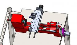 HF 8x14 linear rail conversion....and maybe more...-lathe-cad-jpg