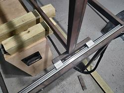 Can you bolt linear rails to extruded aluminum?-img_20200406_181137-jpg