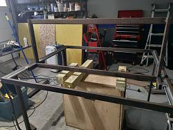 Can you bolt linear rails to extruded aluminum?-img_20200406_181051-jpg