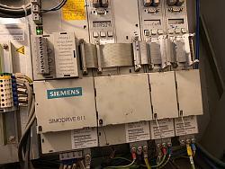 NCA Spindle drive alarm-img_1808-jpg