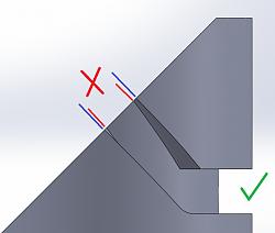 CAD draw 4th axis part-shiftdrum-1-copy-png