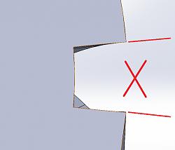 CAD draw 4th axis part-shiftdrum-2-copy-png