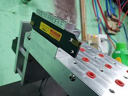 HF 8x14 linear rail conversion....and maybe more...-20200412_213056-jpg