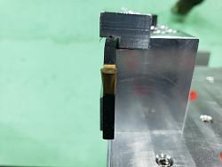 HF 8x14 linear rail conversion....and maybe more...-20200412_213105-jpg
