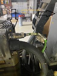 NCA Spindle drive alarm-img_1710-jpg